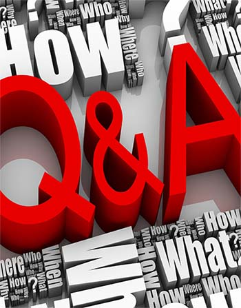 Preneed funeral planning questions